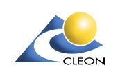 Ville de Cléon