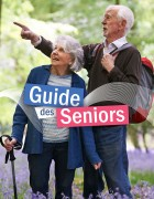 guide-des-seniors-2017
