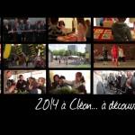 2014-en-images