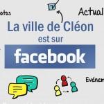Facebook-Ville-de-Cléon