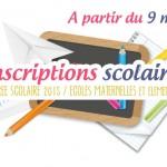 inscriptions-scolaires2
