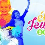 Bandeau-Site-Eté-Jeunes