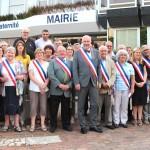 Conseil-Municipal-Juillet-2015