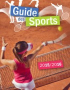 Guide-des-sports-2015