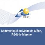 communiqué-du-Maire