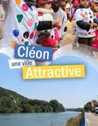 Guide-Cléon-ville-attractivev2