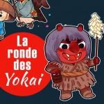 La-ronde-des-Yokai