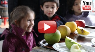 Vidéo-Semaine-de-la-Plantation