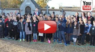 vidéoo 11 novembre