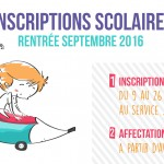Encart-inscription-scolaire