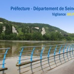 Vigilancejaune-inondation