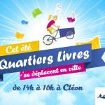 quartiers-livres-2016-ACTU-SITE