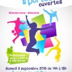 Affiche-cléon-sportes-ouvertes-2016
