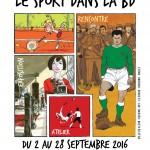 Sport-et-bd