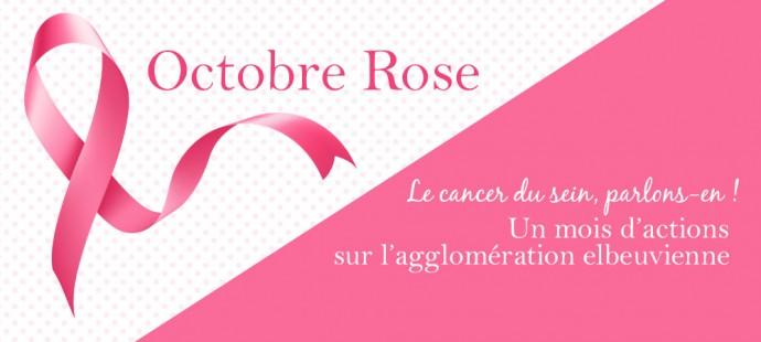 ACTU-Octobre-rose