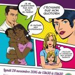 Affiche-parlons-de-nos-enfants-28-novembre