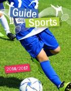 Guide-des-sports-2016