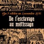 Recto-esclavage-metissageMAIL