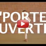 Sportes-Ouvertes2