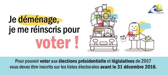 inscriptions-listes-électorales