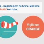 Vigilance-Orange-VENT-violent