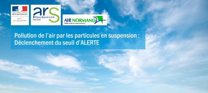 Pollution-de-l'airSEUIL-D'alerte