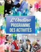 Programme-Ondine-2017-1