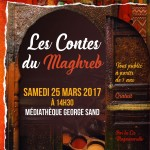 Contes-du-maghreb-affiche