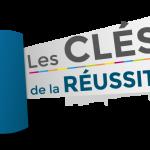 Logo-Clés-de-la-réussite