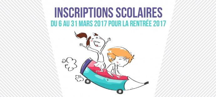 inscriptions-solaires-2017