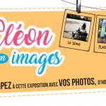cleon-en-images