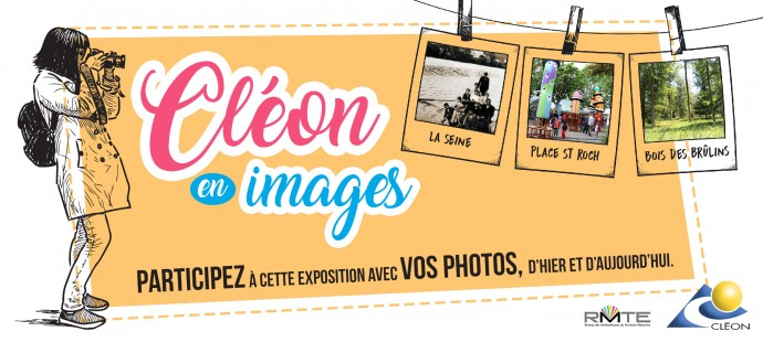 cleon-en-images