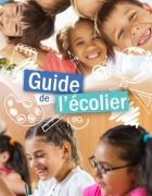 guide-de-lecolier-2017