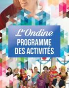 Programme-Ondine-n2-2017