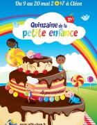 programme-QPE-2017-PDF-1