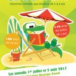 Croc-été-2017
