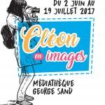 cleon-en-images-Exposition