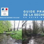 guide-de-la-sécheresse-en-seine-maritime