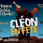 Cléon-en-Fête---2017