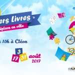 quartiers-livres-2017ACTU-SITE