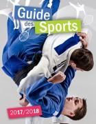 Guide-des-sports-2017