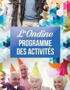 Programme-Ondine-N3-2017
