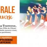 Chorale-de-La-Traverse