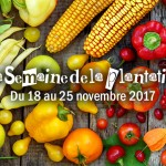 ACTU-Semaine-de-la-plantation-2017