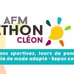 téléthon-cléon-2017-ACTU-Facebook