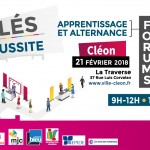 Cles-de-la-réussite-2018-ACTU-SITE