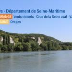 Vigilance-jaune-et-orange-inondation
