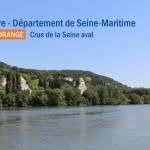 Vigilance-orange-crue-seine