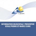 communiqué-du-MaireCURIE