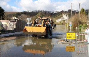 inondationcleon2